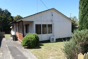 7 Porter Street, Morwell, Vic 3840