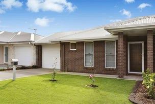 3a Clipstone Close, Port Macquarie, NSW 2444