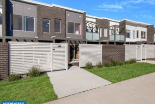 45/1 Pearlman Street, Coombs, ACT 2611
