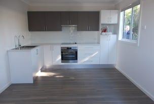 25A Larapinta st, Gwandalan, NSW 2259
