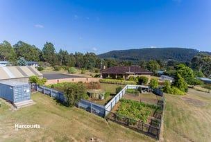 7547 Huon Highway, Strathblane, Tas 7109