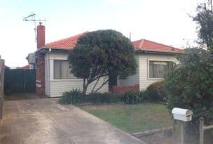 13 Arthur Street, Coburg North, Vic 3058