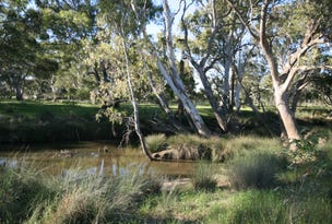 Lot 1 Goornong-Mayreef Road, Avonmore, Vic 3559