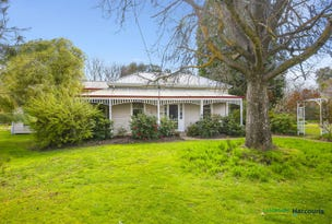 5 Johnston Street, Alexandra, Vic 3714