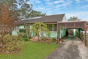708 Freemans Drive, Cooranbong, NSW 2265