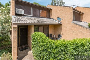 6/1 Gibson Close, Singleton, NSW 2330