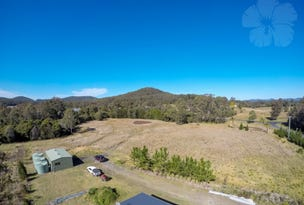 10 Markwell Back Road, Bulahdelah, NSW 2423
