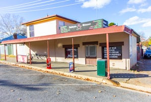 49 Adams Street, Narrandera, NSW 2700