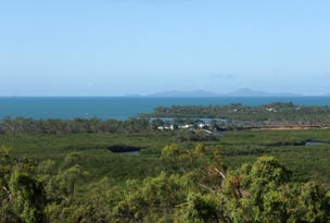 Lot 34 View Court, Seaforth, Qld 4741