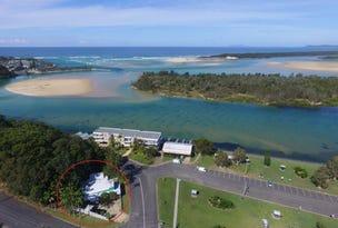 6 Wellington Drive, Nambucca Heads, NSW 2448