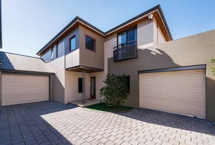 4/64 Labouchere Rd, South Perth, WA 6151