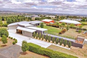 102 Blue Ridge Drive, White Rock, NSW 2795