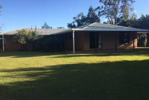 242 Chelmsford Road, Rock Valley, NSW 2480
