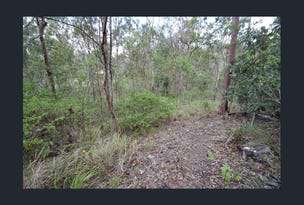Lot 2 Burnside Court, Esk, Qld 4312