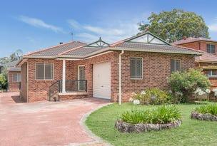 1/48A Terry Street, Blakehurst, NSW 2221
