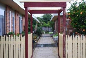 1/16 Heatherlea Grove, Lakes Entrance, Vic 3909
