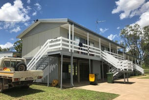3/7 Red Hill Road, Collinsville, Qld 4804