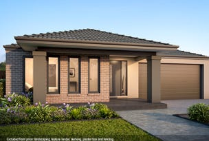 1401 Paperbark Drive, Forest Hill, NSW 2651