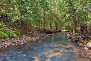 2038 Numinbah Road, Numinbah, NSW 2484