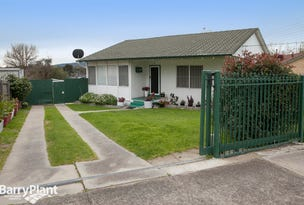 128 Kidds Road, Doveton, Vic 3177