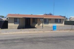 41  Seaview Road, Corny Point, SA 5575