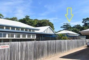 3/18 Porter Promenade, Mission Beach, Qld 4852