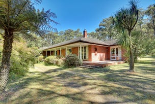 640 Beenak Road, Yellingbo, Vic 3139