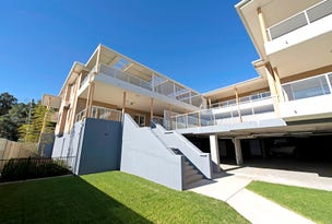 Unit 10 Shearwater Apartments, Burrawang St, Narooma, NSW 2546