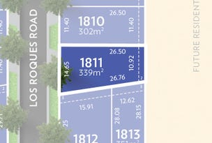 Lot 1811, Los Roques Road (Curlewis Parks), Curlewis, Vic 3222