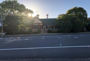 111 Arthur Street, Wellington, NSW 2820