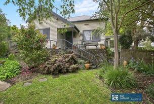 3 Wills Street, Korumburra, Vic 3950