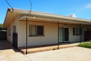 Unit 1/147 Trainor Street, Mount Isa, Qld 4825