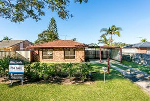 16 Beutel Street, Waterford West, Qld 4133