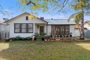 61 Green Street, Mulwala, NSW 2647