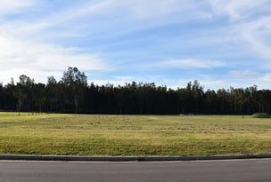 17 Pastures Drive, Medowie, NSW 2318