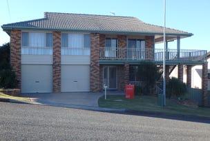 4 Skyline Place, Bonny Hills, NSW 2445