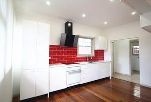 62B Norfolk Road, Greenacre, NSW 2190