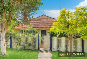 6/2 Calliope Street, Mosman, NSW 2088