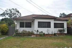 26 Rose  St, Sefton, NSW 2162