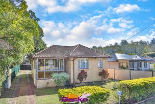 337 Marshall Road, Tarragindi, Qld 4121