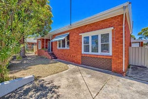 218 The Entrance Road, Long Jetty, NSW 2261