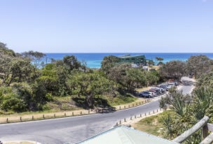 14/4-10 Kennedy Drive, Point Lookout, Qld 4183