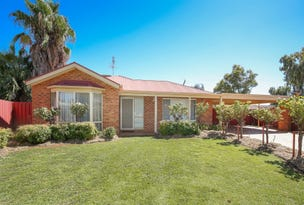7 Ashwood Court, Mildura, Vic 3500
