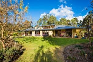 16 Annabelle Close, Wolumla, NSW 2550
