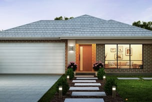 Lot 154415 Buttermint Crescent, Manor Lakes, Vic 3024