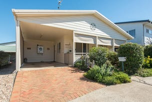 239/530 Bridge Street, Wilsonton, Qld 4350
