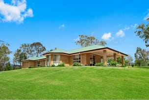 12 Victor Russell Drive, Samford Valley, Qld 4520