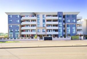 28/31-35 Third Avenue, Blacktown, NSW 2148