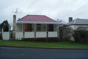 65 Fitzroy Street, Kilmore, Vic 3764