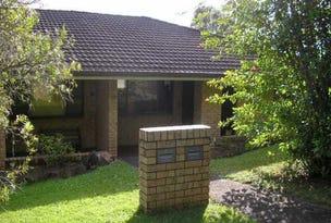 1/119 Rous Road, Goonellabah, NSW 2480